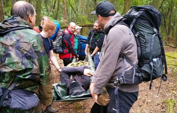 survival-training-fuerstenberg-bg2