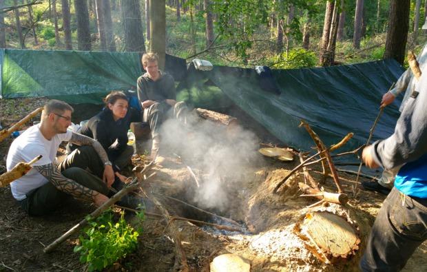 survival-training-fuerstenberg-bg3