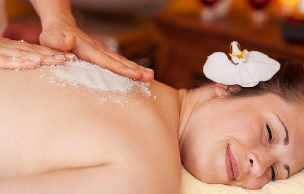 peeling-massage-muenchen