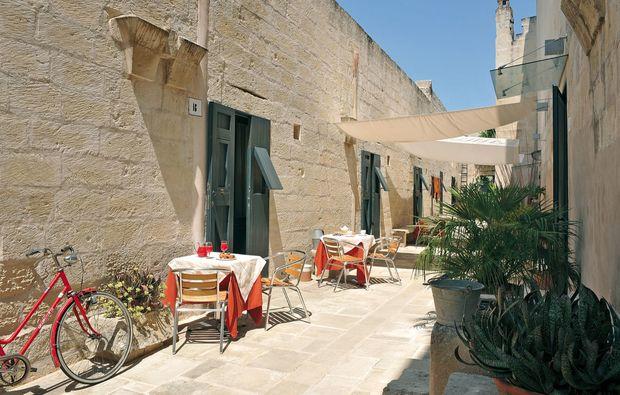 bella-italia-maglie-bg10