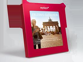 MagicBoxen_Staedtetrips_DE