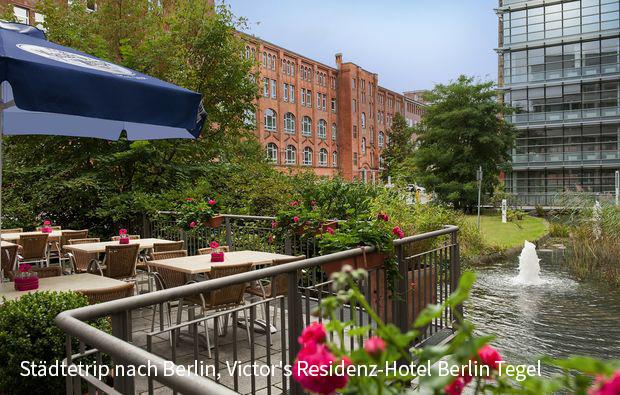 Staedtetrip-nach-Berlin-Victors-ResidenzHotel-Berlin-Tegel