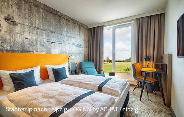 Staedtetrip-nach-Leipzig-LOGINN-by-ACHAT-Leipzig1573053612