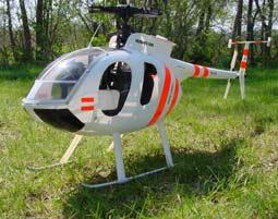 a-modellfliegen