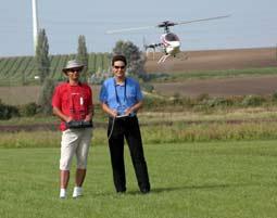 c-modellflugschule