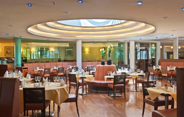 wellness-wochenende-radebeul-restaurant