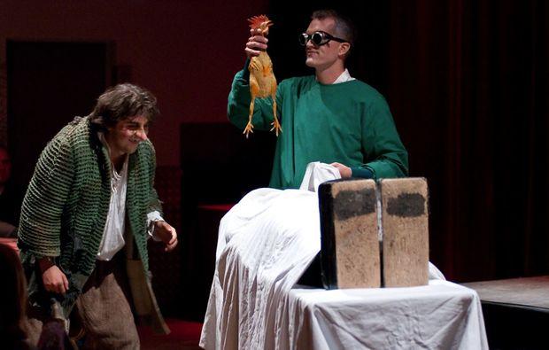 gruseldinner-schwollen-frankenstein
