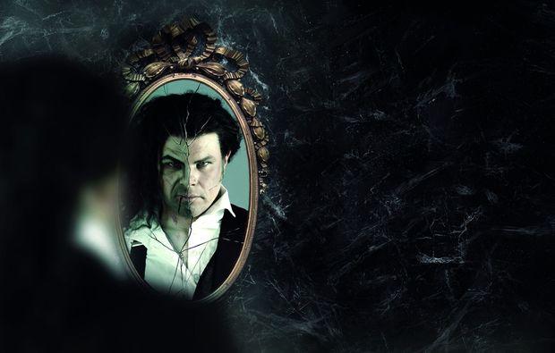 gruseldinner-schwollen-spiegel