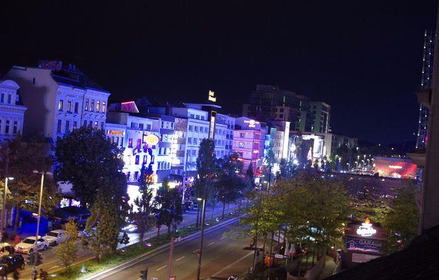 aussergewoehnliche-stadtfuehrung-hamburg-blau