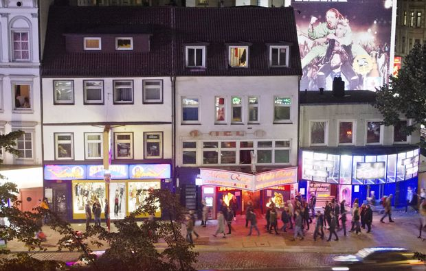 aussergewoehnliche-stadtfuehrung-hamburg-city-haus