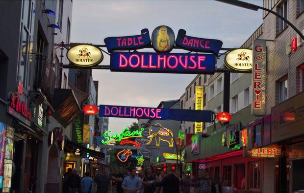 aussergewoehnliche-stadtfuehrung-hamburg-dollhouse