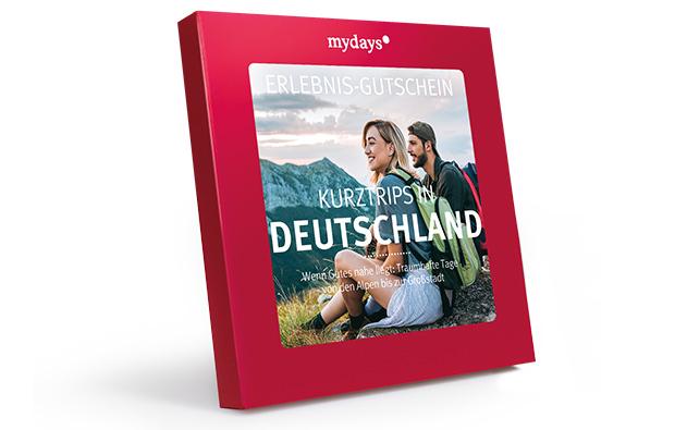MagicBox_Kurztrips_Deutschland_TB_620x395px