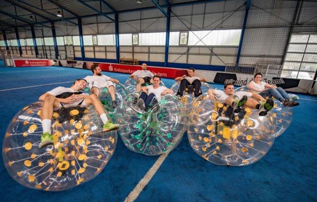 bubble-football-kaiserslautern-erlebnis