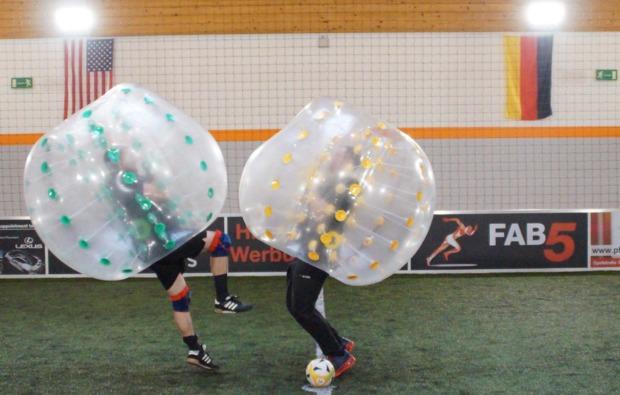 bubble-football-kaiserslautern-funsport