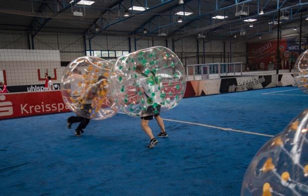 bubble-football-kaiserslautern-spass