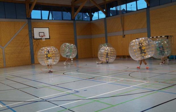 bubble-football-kaiserslautern-sport