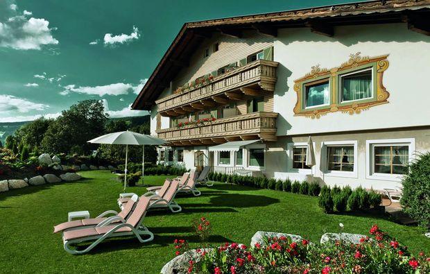 wellnesshotels-welsberg-hotel