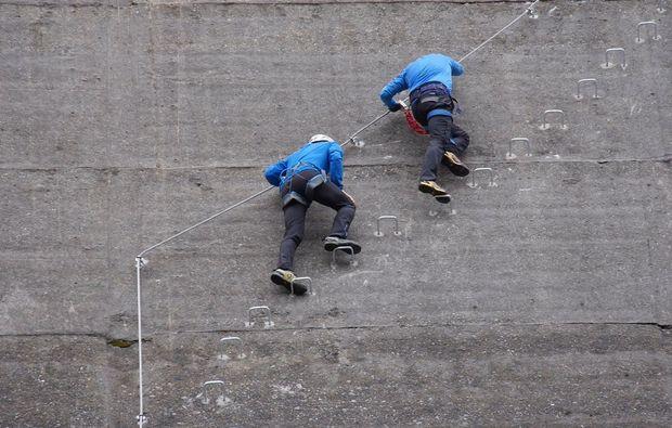 action-tag-finkenberg-klettern