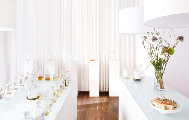 parfum-selber-herstellen-berlin-bg2