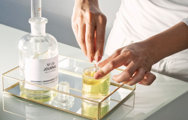 parfum-selber-herstellen-berlin-bg4