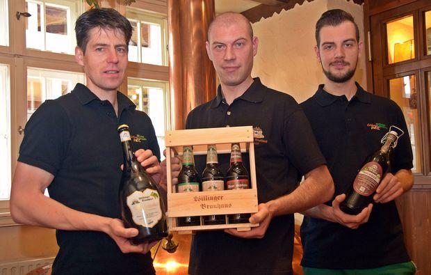 kurztrip-bierliebhaber-willingen-hotel
