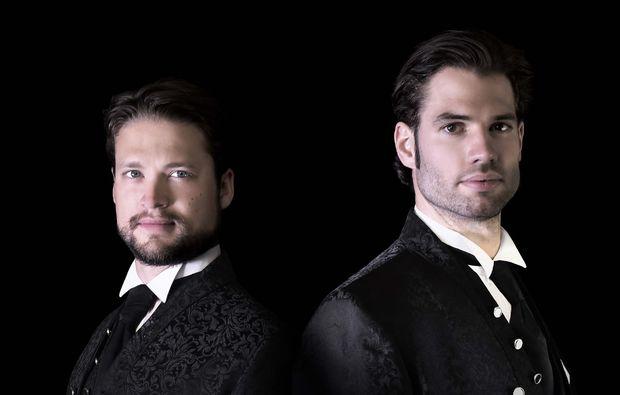 magic-dinner-lueneburg-duo