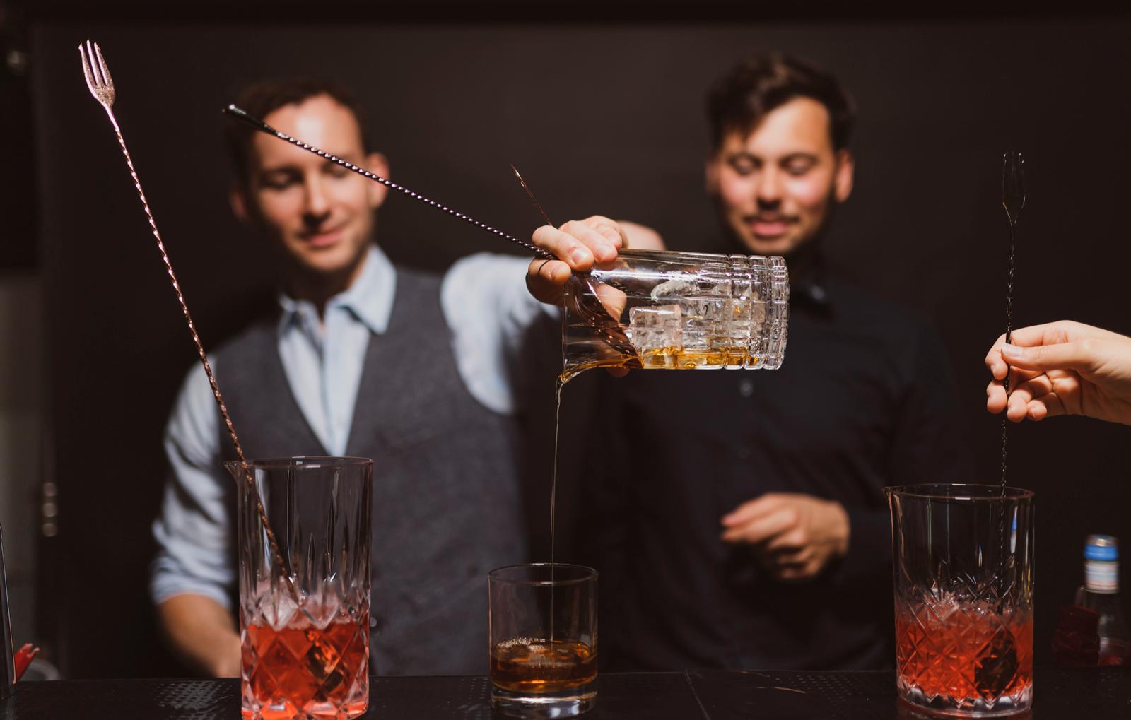 rum-tasting-freiburg-im-breisgau-bg2