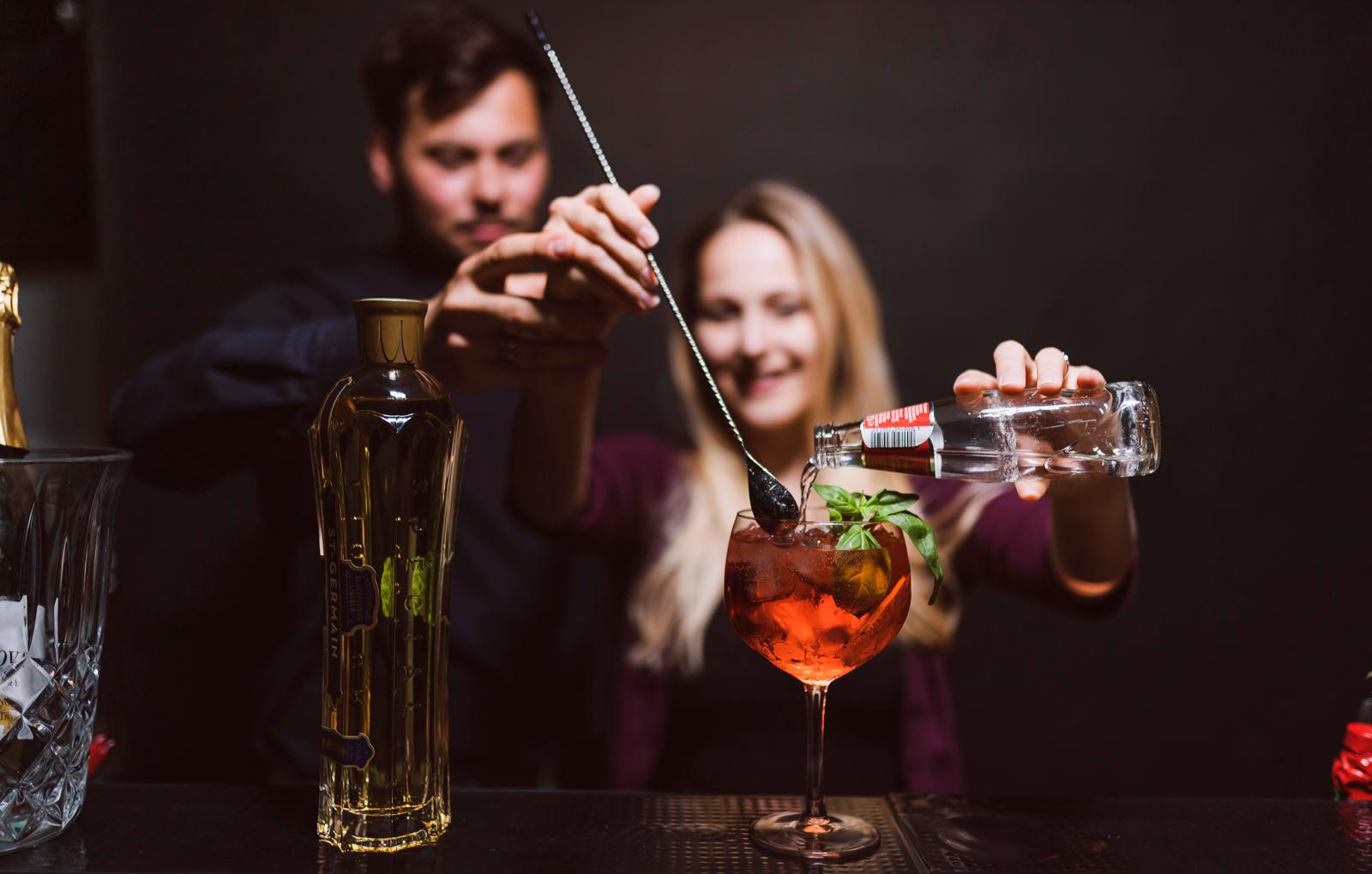 rum-tasting-freiburg-im-breisgau-bg3