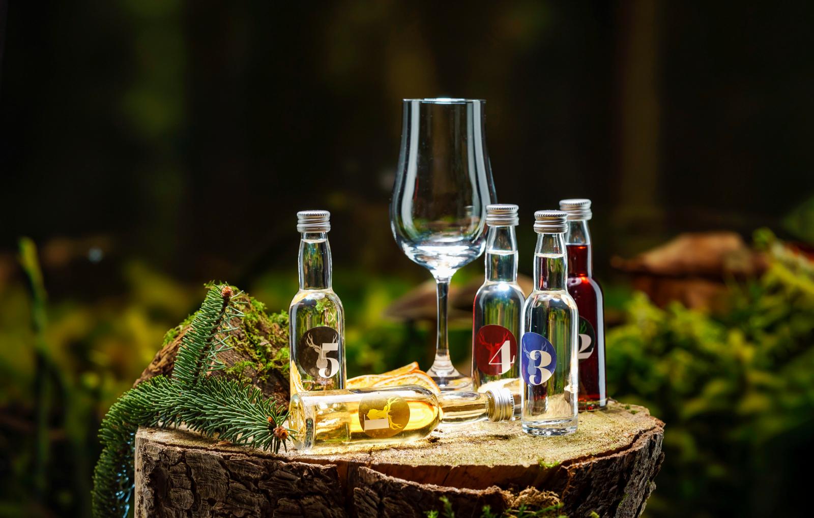 rum-tasting-freiburg-im-breisgau-bg4