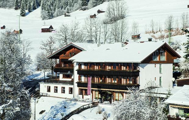 alpenhotel-sonneck-bad-hindelang_big_2