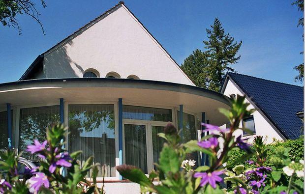 staedtereise-luebeck-hotelchen