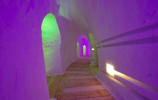 erlebnisreise-lappland-pitea-beleuchtung