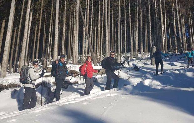 schneeschuh-wanderung-wernigerode-harz-bergwanderung