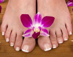 hawaiianische-massage-harzburg