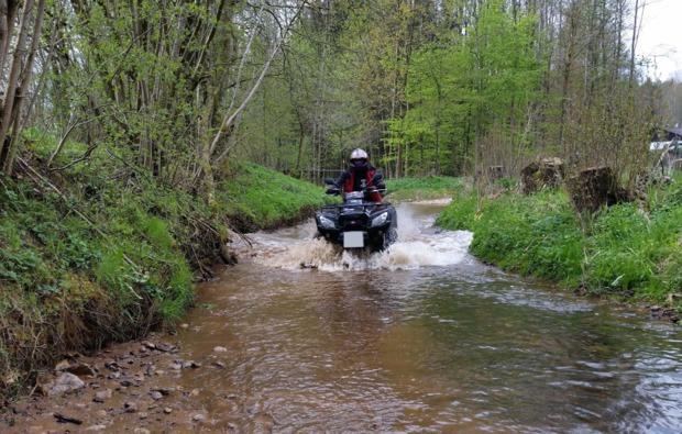 quadtour-velburg-fun