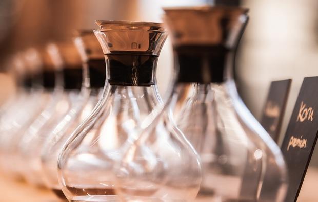 whisky-tasting-hardenberg-bg2