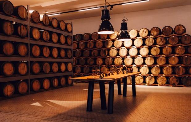 whisky-tasting-hardenberg-bg3