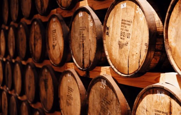 whisky-tasting-hardenberg-bg4