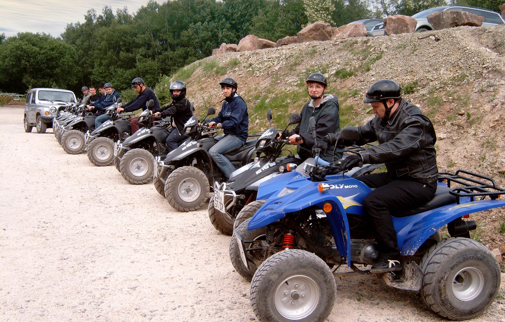 quad-cross-buggy-gelaendewagen-bg2