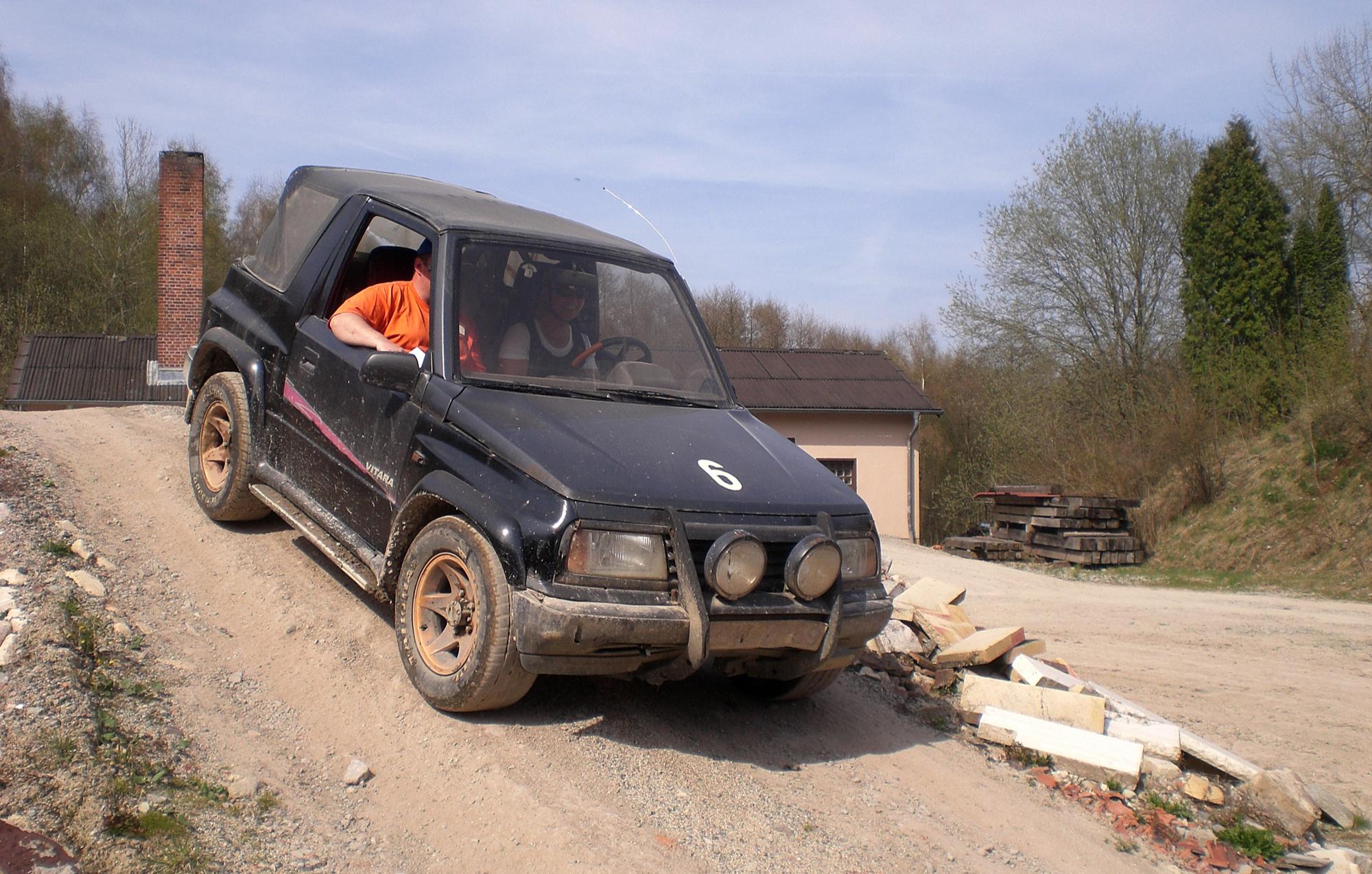 quad-cross-buggy-gelaendewagen-bg4