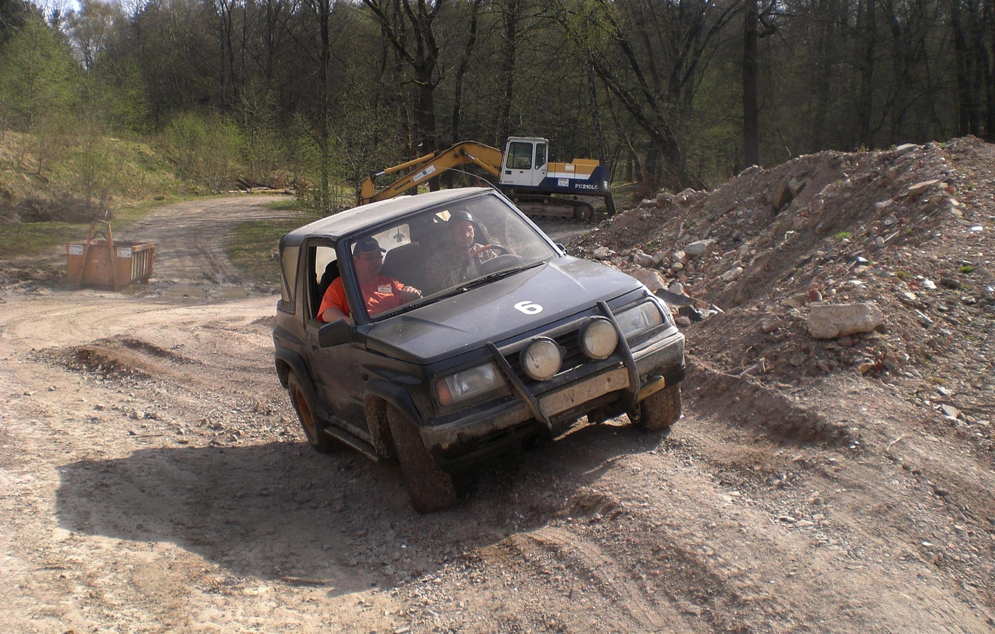 quad-cross-buggy-gelaendewagen-bg5