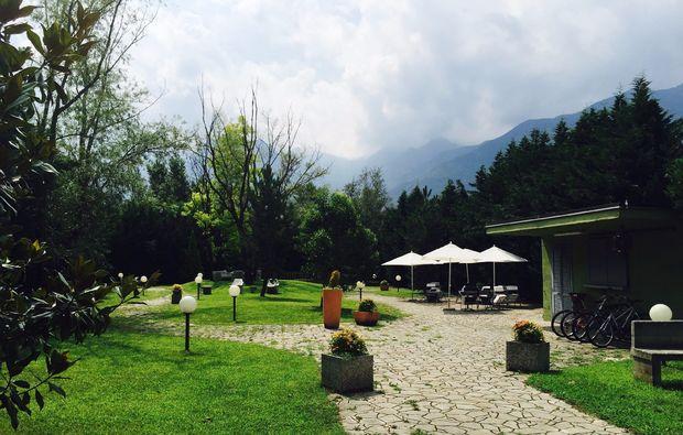 ferien-italien-vogogna-bg1