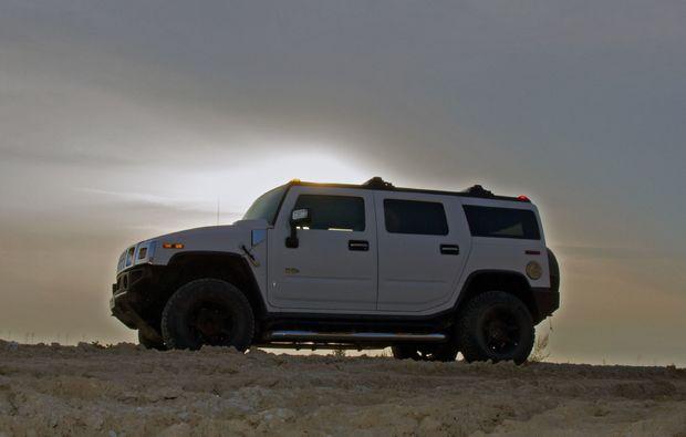 hummer-onroad-fahren-stuttgart-gelaendewagen