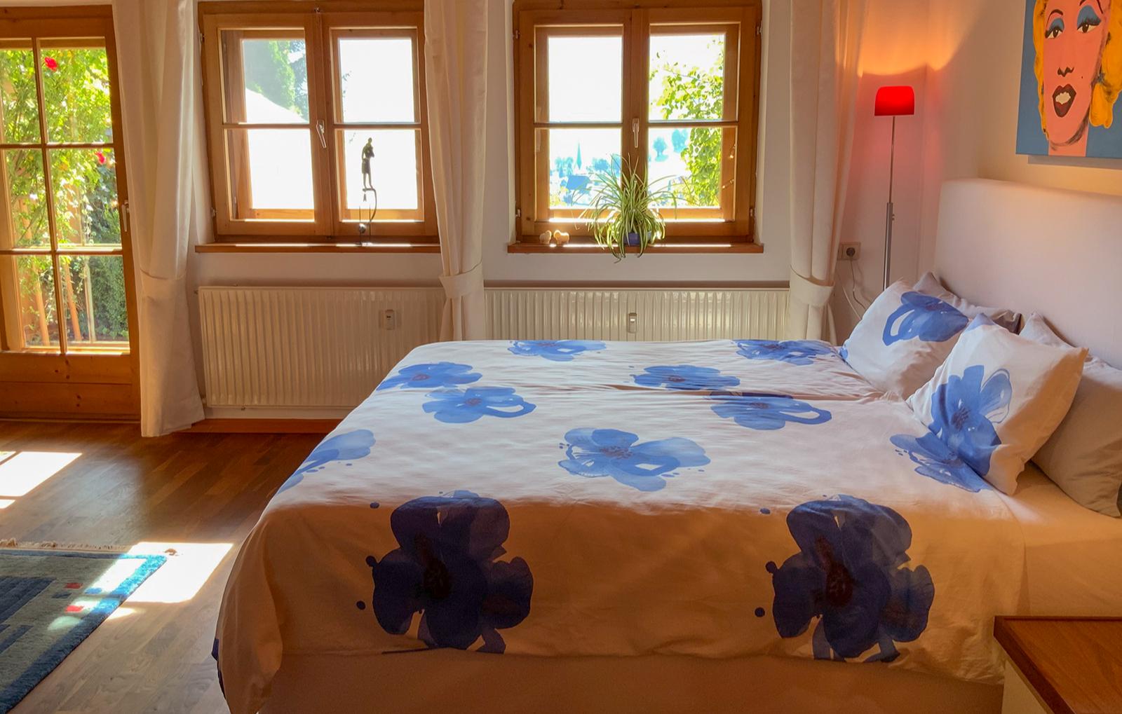 aussergewoehnlich-uebernachten-wildschoenau-bg41625731328