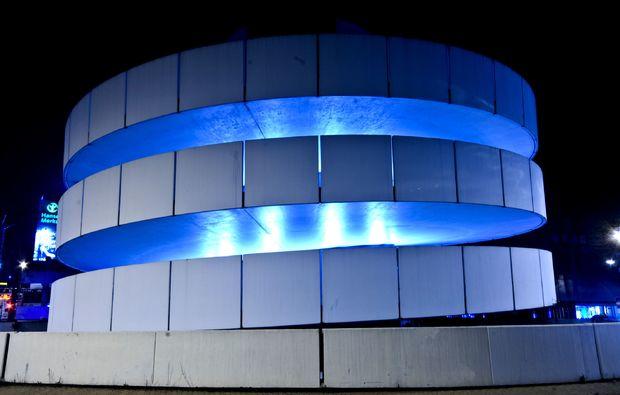 fotokurs-saarbruecken-blau