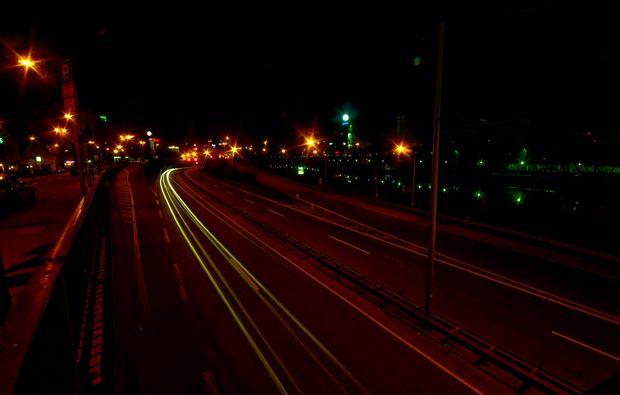 fotokurs-saarbruecken-street