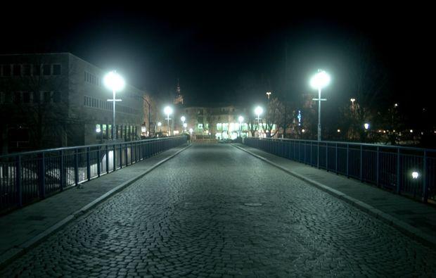 fotokurs-saarbruecken-weg