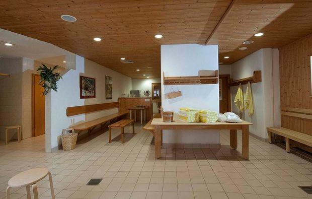 landhotel-ruhpolding-sauna