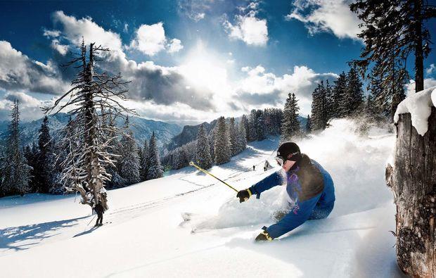 landhotel-ruhpolding-ski