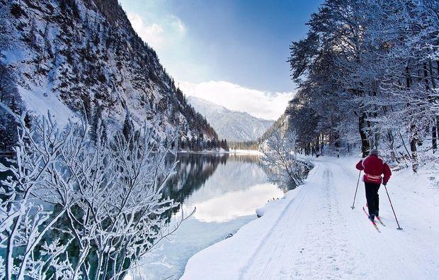 landhotel-ruhpolding-skiurlaub
